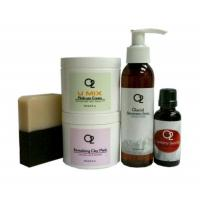 Wholesale O2 GLACIAL REJUVENATION SYSTEM (5pcs) from china suppliers