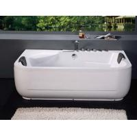 Wholesale sanitary & bath from china suppliers