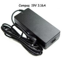 Wholesale AC Adapter for Compaq Compaq 19V 3.16A from china suppliers