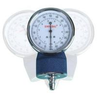 Domestic Sphygmomanometer