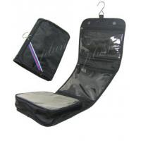 China COSMETIC BAGS PM-11021 wholesale