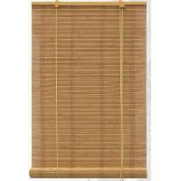 Wholesale Bamboo Roman Curtain ZJ-03 from china suppliers