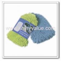Wholesale Microfiber Cleaning Glove UM098 from china suppliers