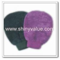 Wholesale Microfiber Cleaning Glove UM099 from china suppliers
