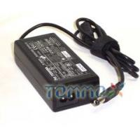 Wholesale Laptop Adapters AC Adapter TOSHIBA 15V 4A from china suppliers