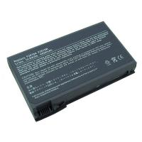 Wholesale HP laptop batteries OmniBook 6000 F2019 from china suppliers