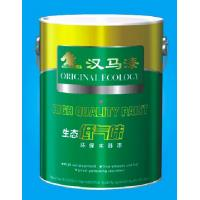 China Ecological Wood Coatings wholesale