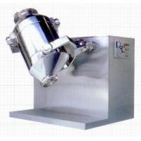 Wholesale HDTypeThree-dimensionalMixer from china suppliers