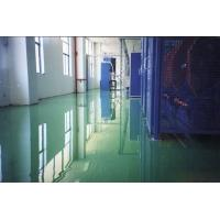 China USA BOLI Epoxy floor level wholesale
