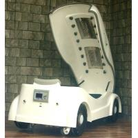 Wholesale Spa Equipment VL-0617 from china suppliers