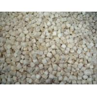 Wholesale IQF Mushrooms IQF Mushroom champignon dice from china suppliers