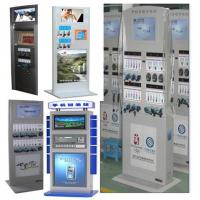 Height Scale And Weight Scale Phone Charging Station Phone Charging Station Product Introduction