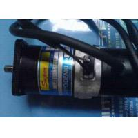 Wholesale JUKI730ZMOTOR from china suppliers