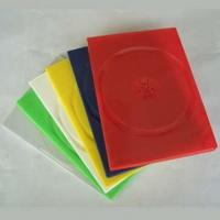 Wholesale DVD CASE LS-DVD-002&LS-DVD-004 from china suppliers