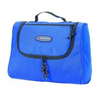 China Cosmetic Bag SMRA-001 wholesale