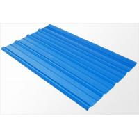 Wholesale PVC corrugated sheet 840 from china suppliers