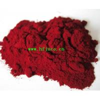 Lac Dye Red Color