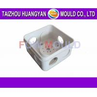 Wholesale Electronic Mould from china suppliers