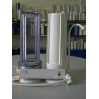 China Filter System-- Counter Top wholesale