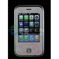 Wholesale Hello Kitty mini JAVA Dual sim Dual standby mobile phone, kids mobile phone from china suppliers