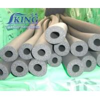 Wholesale PVC/NBR Foam Rubber Product Name:Foam Rubber Pipes from china suppliers