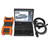 Wholesale Auto Diagnostic Tools BMW OPS from china suppliers