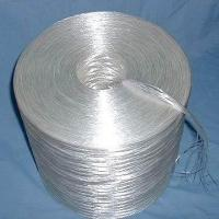 Filament winding roving