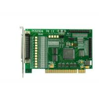 China Data Acquisition Card wholesale