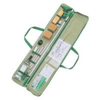 Wholesale Tran-Set Cleaning Kit from china suppliers