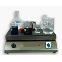 Wholesale Laboratory Equipment Hot Plate from china suppliers