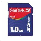 Wholesale Secure Digital SD Cards from china suppliers