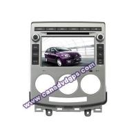 Wholesale Mazda Dvd Gps from china suppliers
