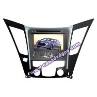 Wholesale Hyundai Dvd Gps from china suppliers