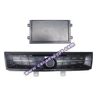 Wholesale MG Dvd Gps from china suppliers