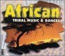 China African Tribal Music & Dances (Audio CD) by Princes of Dahomey wholesale