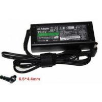 Wholesale Sony Vaio Laptop Power Adapter from china suppliers