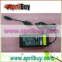 Wholesale Laptop Adapter from china suppliers