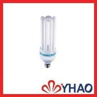 China U type energy saving lamp wholesale