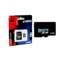 Wholesale Carte Mmoire MicroSD from china suppliers