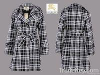 Wholesale Fashion Women's Coats from china suppliers