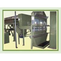 Tea Cleaning Systems