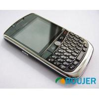 Wholesale GSM Mobile Phone from china suppliers
