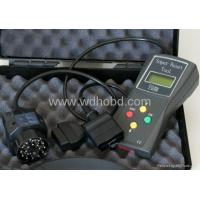 Airbag and Oil reset tool