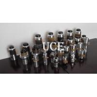 Wholesale ultrasonic welding transducer from china suppliers