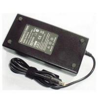 China Laptop Adaptor ACER013 19V 7.7A wholesale