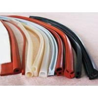 Wholesale Silicone Extrusions Silicone Rubber Extrusions from china suppliers