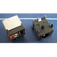 Wholesale Laptop Repair Parts HP M2000 ZE2000 SERIES DC JACK from china suppliers
