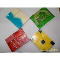 Wholesale introduce of hand-work essential oils soap from china suppliers