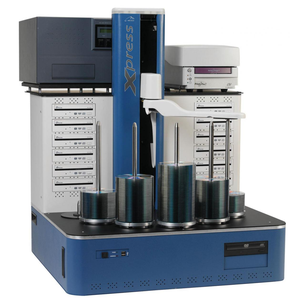 Wholesale Duplicators from china suppliers