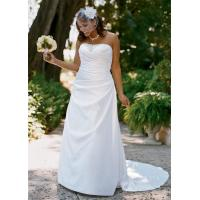Wholesale Bridal Gowns from china suppliers